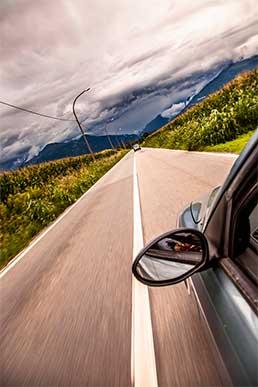 conducir-en-carretera1