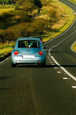 conducir-en-carretera3